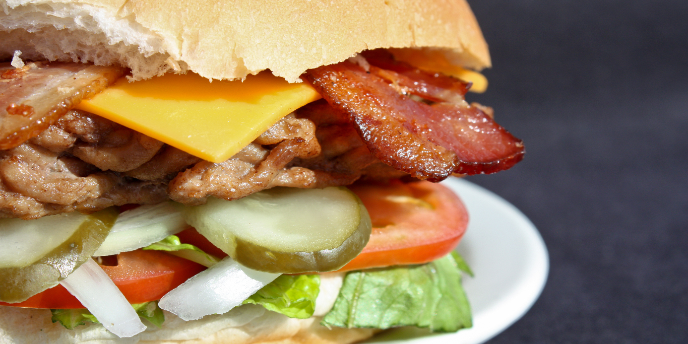 cheese-and-bacon-2