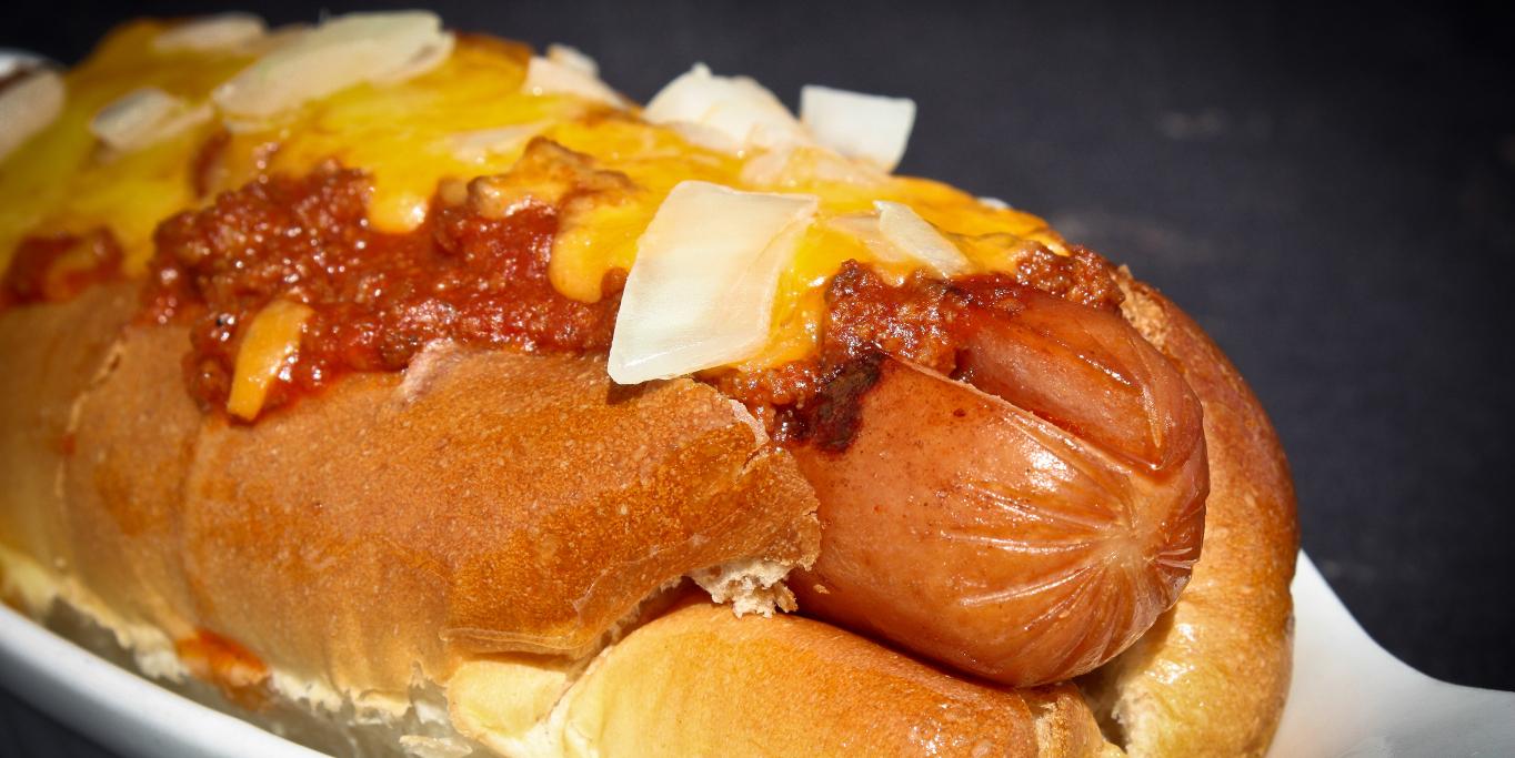 chili-dog-1
